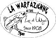 logo de l'ASBL du lac